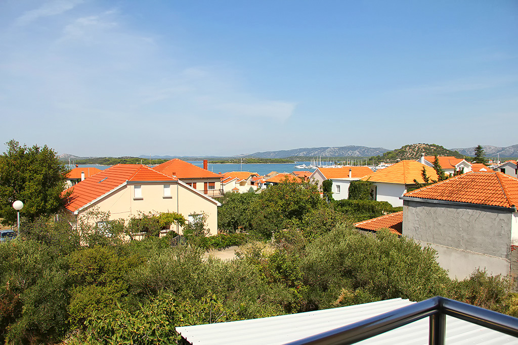 Apartment Kresimir 2