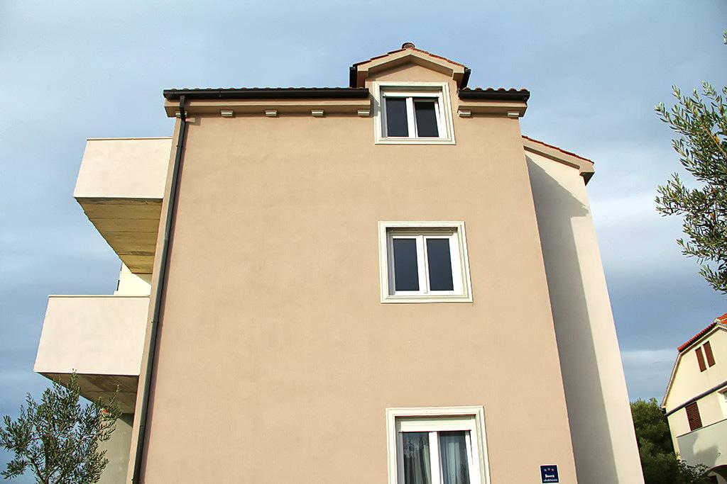 Apartment Bonino