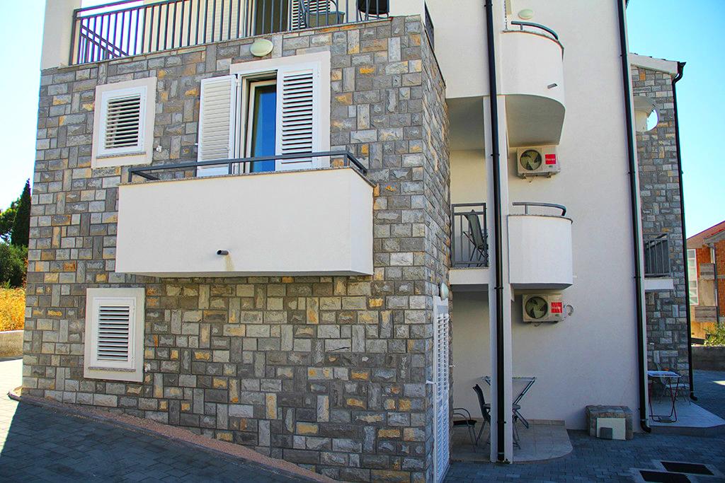 Apartment Franjo 2