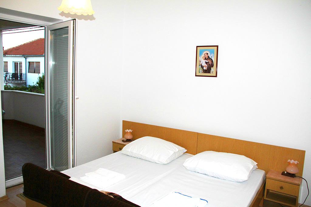 Apartment Lokvice 2