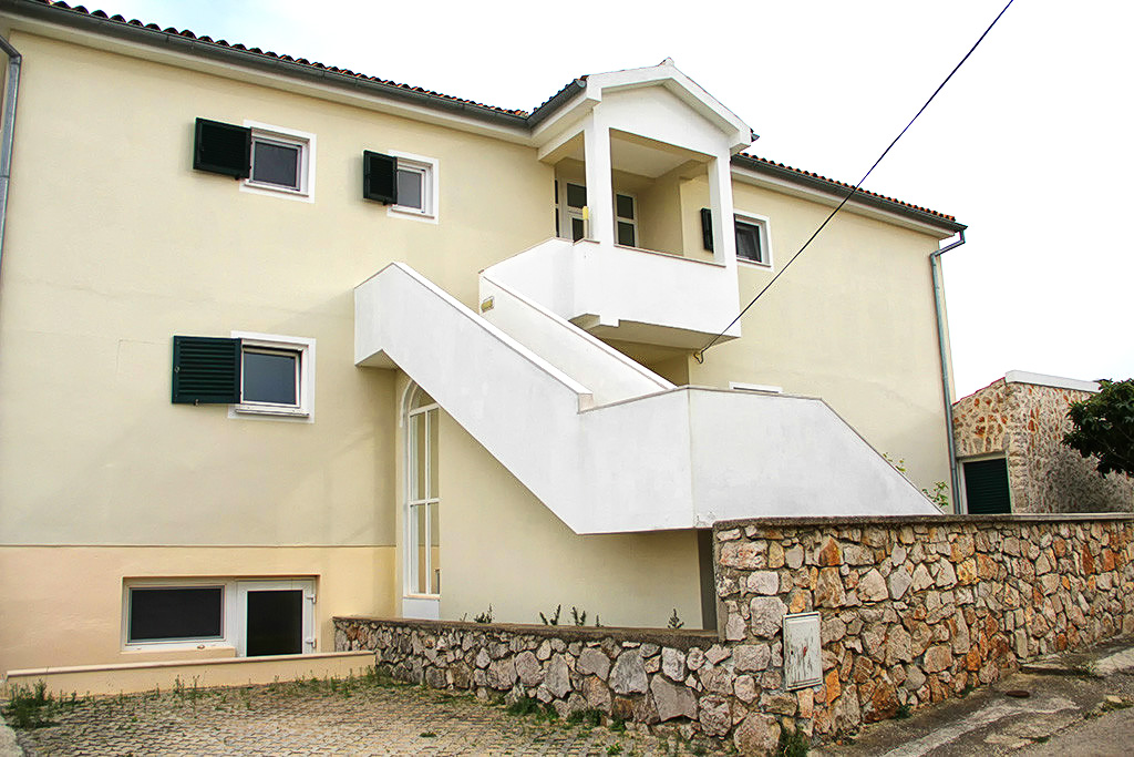 Apartment Branko 2