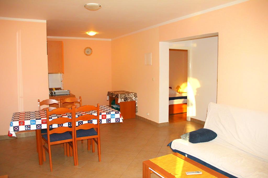 Apartment Zoran 2