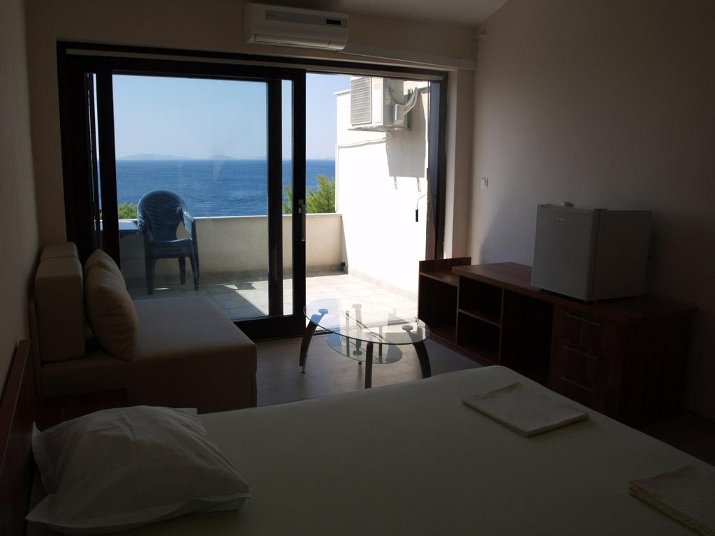 Apartment Dane