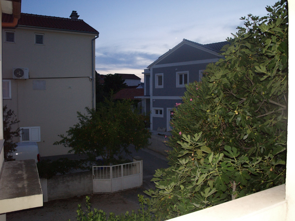 Apartment Greguric Centar