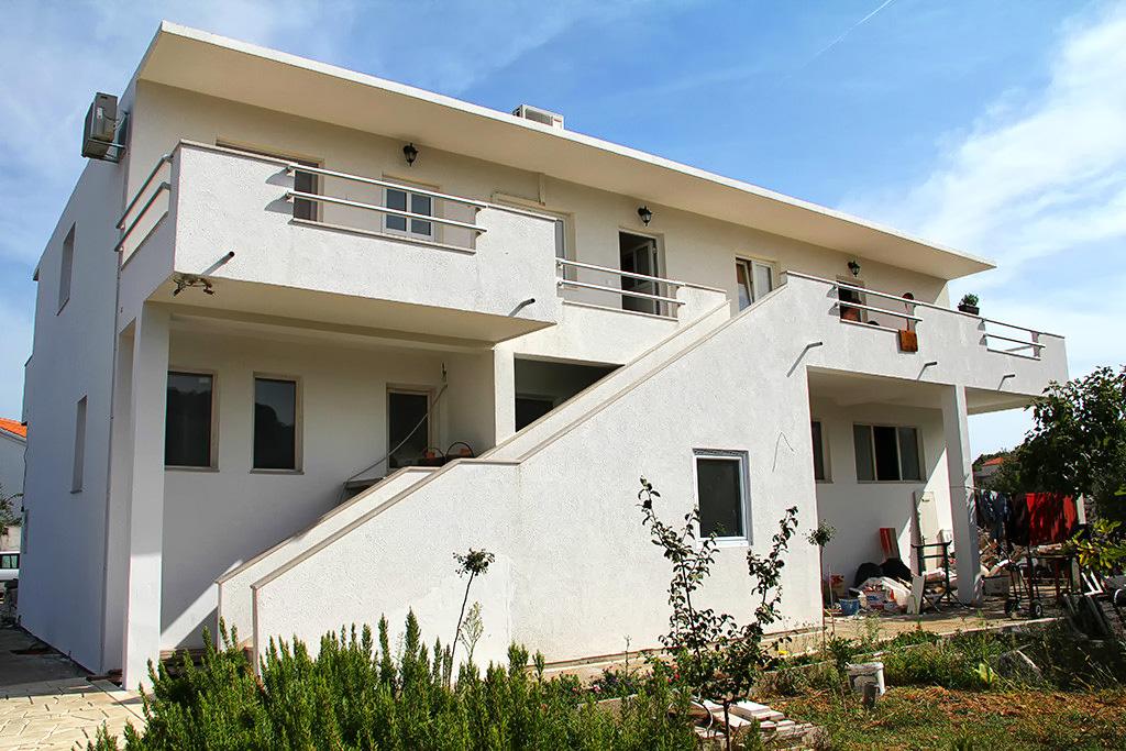 Apartment Miljenko