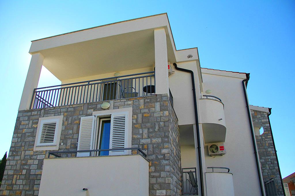 Apartment Franjo