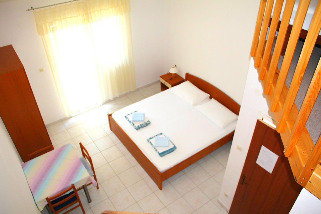 Apartment Vili 2